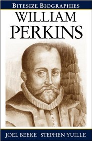 William Perkins: Bitesize Biography