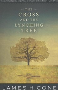 The Cross and the Lynching Tree