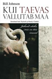 Paperback Estonian