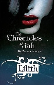 The Chronicles of Jah: Lilith