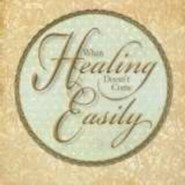 When Healing Doesn't Come Easily