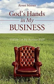 God's Hands in My Business: Will He Let My Business Fail?