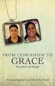 From Lesbianism to Grace: The Power of Change