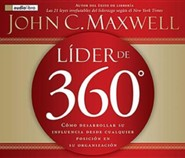 Lider de 360 [Download]