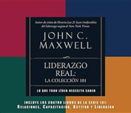Liderazgo REAL [Download]