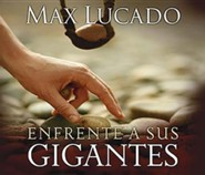 Enfrente a sus gigantes  [Download] -     By: Max Lucado