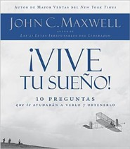 Spanish MP3
