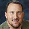 Tommy Sanders, Ph.D.
