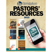 Pastors' Resources 2013