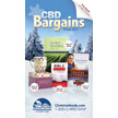 CBD Bargains Winter 2013