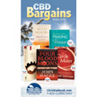 CBD Bargains Winter 2014