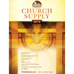 Church Supply 2014 Second Edition