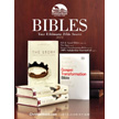 Bible 2014 Second Edition