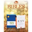 Bible Fall 2014