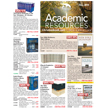 Academic Resources Fall 2014