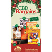 CBD Bargains Christmas 2014