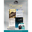 Pastors' Resources 2015