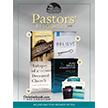 Pastors' Resources 2015
