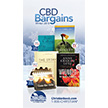 CBD Bargains Winter 2015
