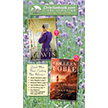 Spring Fiction 2015 Second Edition