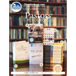 Pastors' Resources 2016 Second Edition