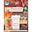 Pastors Resources Fall 2016
