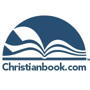 Building Churches of Dynamic Faith - eBook