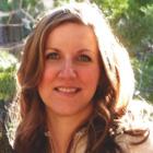Joanne Bischof