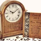 Personalized Grad Gifts