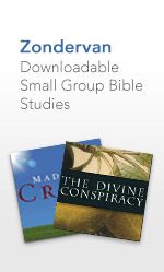 Zondervan Downloadable Curriculum