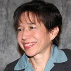 Ruth Axtell