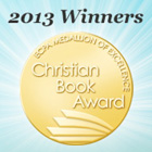 Christian Book Awards