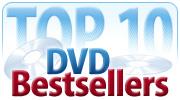 DVD Bestsellers