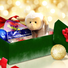 Top Pick: <br>Shoebox Gifts