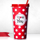 <i>I Love You</i><br>Gifts