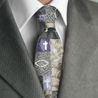 Christian Neckties