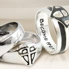 Rings for Guys