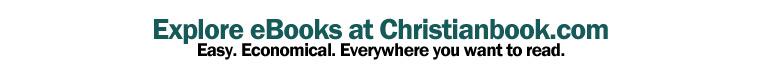 Explore_eBooks_at_Christianbook