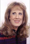 Lorna Simmons