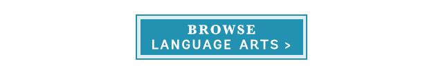 Browse Language Arts