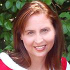 Jennifer Hudson Taylor