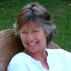 Sally John
