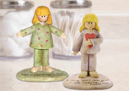 Nurse Gifts Doctor Gifts - Christianbook.com