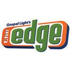 The Edge Gospel Light Preteen Logo