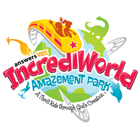 IncrediWorld Amazement Park <em>AIG</em>