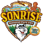 Sonrise National Park<br /> <em>Gospel Light</em>
