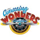 Amazing Wonders - Lifeway