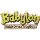 Babylon VBS 2012<br /><em> Group Publishing</em>