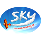 Sky VBS 2012<br /><em> Group Publishing</em>