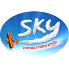 Sky - Group